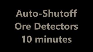 AutoShutOff-10min