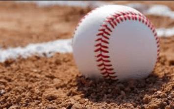 baseball_thumbnail.PNG