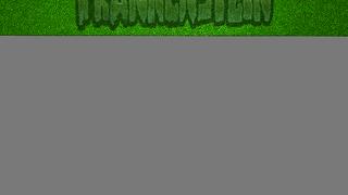 Frankenstein Griptape