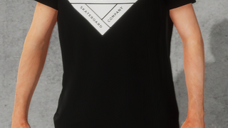 The Boardr T-Shirt Pack 1