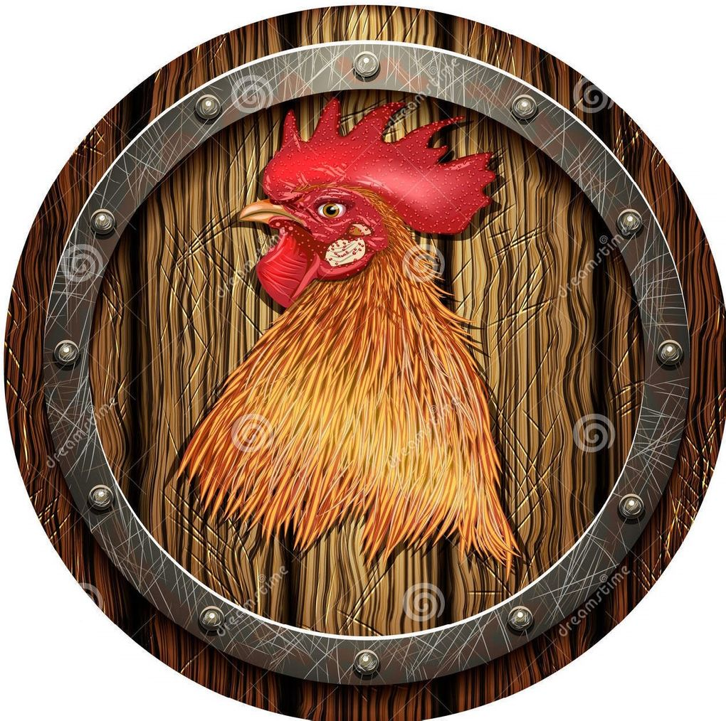 chicken_2.jpg