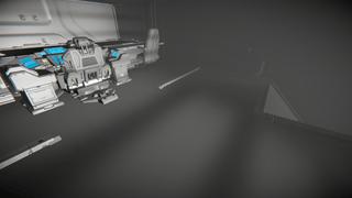Light assault sub