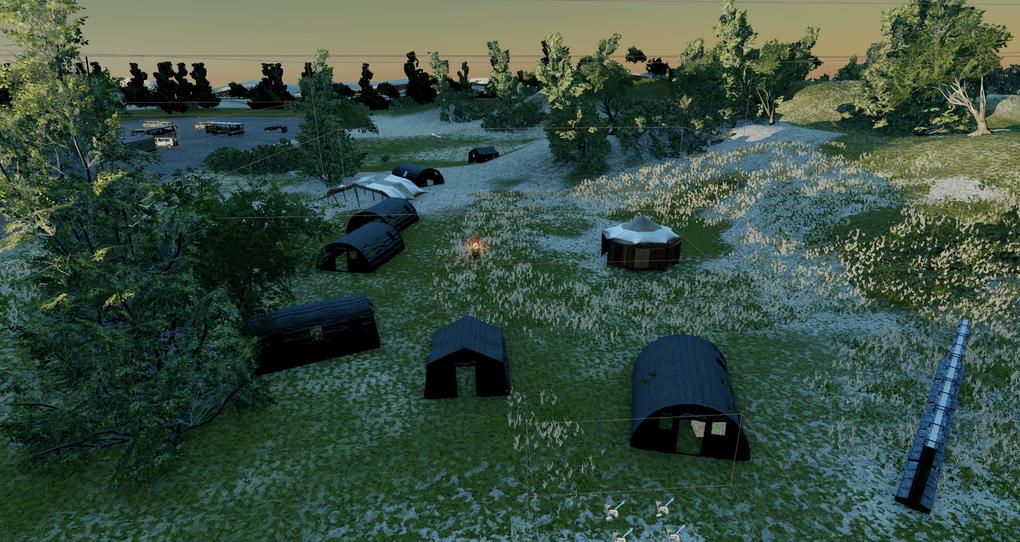 tentcity.png