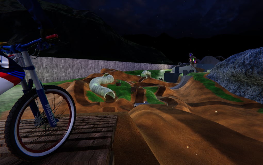 descenders_screenshot_2019.09.19_-_19.59.11.28.png