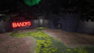 Bandys DuelYard