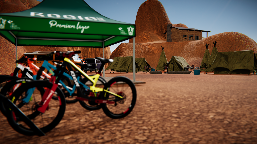 descenders_screenshot_2021.03.13_-_19.50.39.06_custom.png