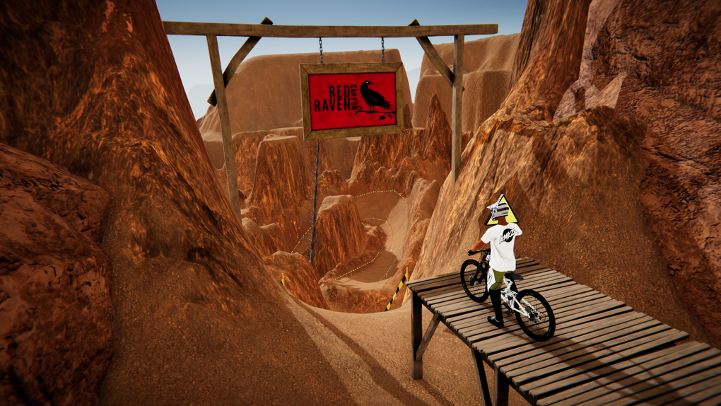 descenders_screenshot_2021.03.13_-_19.51.21.42_custom.png