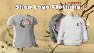 Shop Logo Clothing