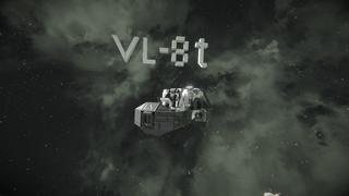 VL-8t