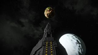 (Workshop) Super earth system