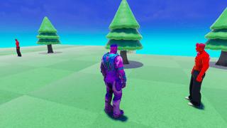 MiniRPG2