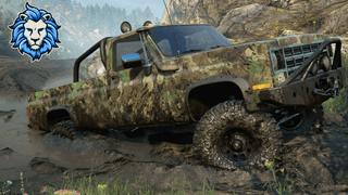 Delta Pickup