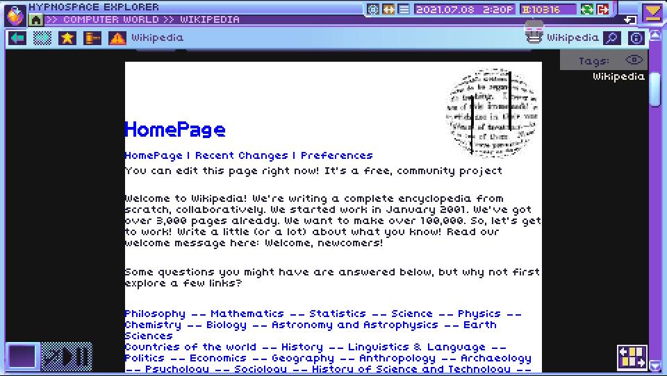 screenshot_557.png