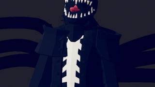 MrKrojak - Venom