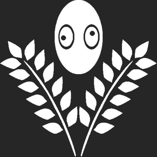 logo.19.png