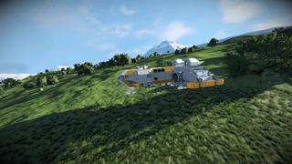 FlyingDutchman-Transporter Extra Düs_1
