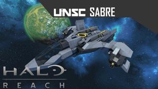 YSS - 1000 Saber