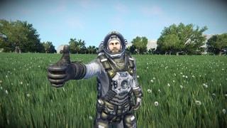 Deus Ex 1 Player Death Sound