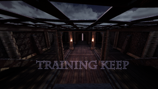 Training Keep