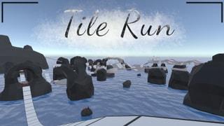 Tile Run