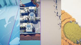 ummmmmmmmm play hard maps