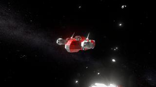 mole v3 space