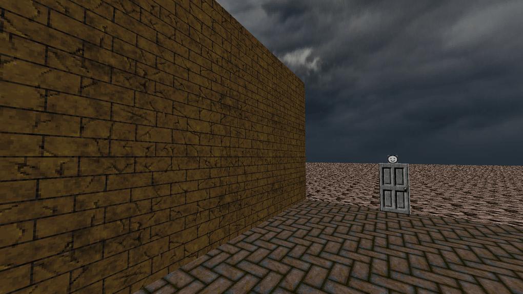 dusk_screenshot_2020.02.02_-_22.20.45.03.png