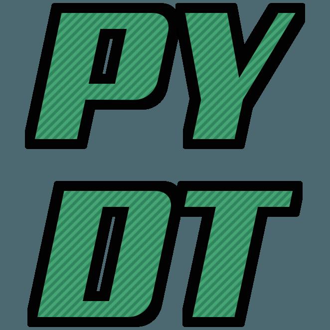 pydt_large.png