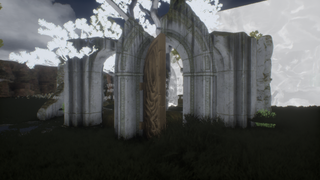 Ikguars Tomb 3.2