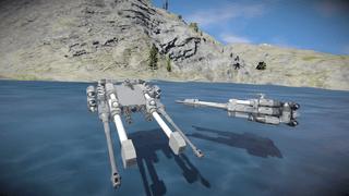 EVL Avionics- Sentinel Autodrone