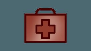 HealthRegen
