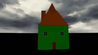 house smasher 3D