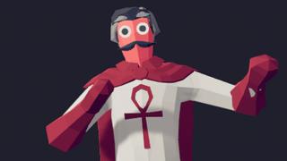 Omni-Man