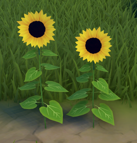 sunflower_model.png