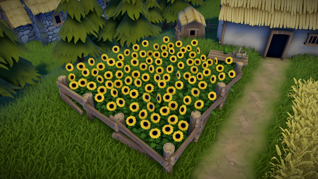 sunflowerthumbnail.1.png
