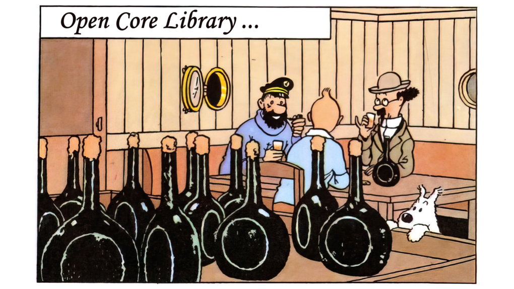 open_core_library.1.png
