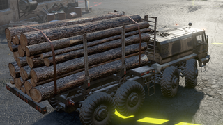 Update 4 ZiKZ 605R Small log fix