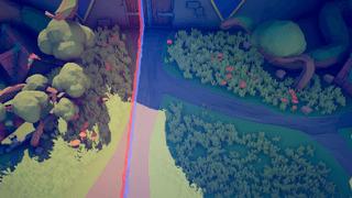 Castle Raid 2.0