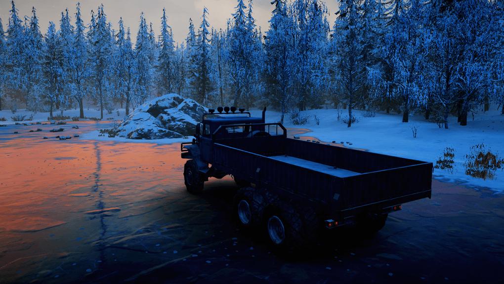 snowrunner_screenshot_2020.06.13_-_15.28.20.39.png
