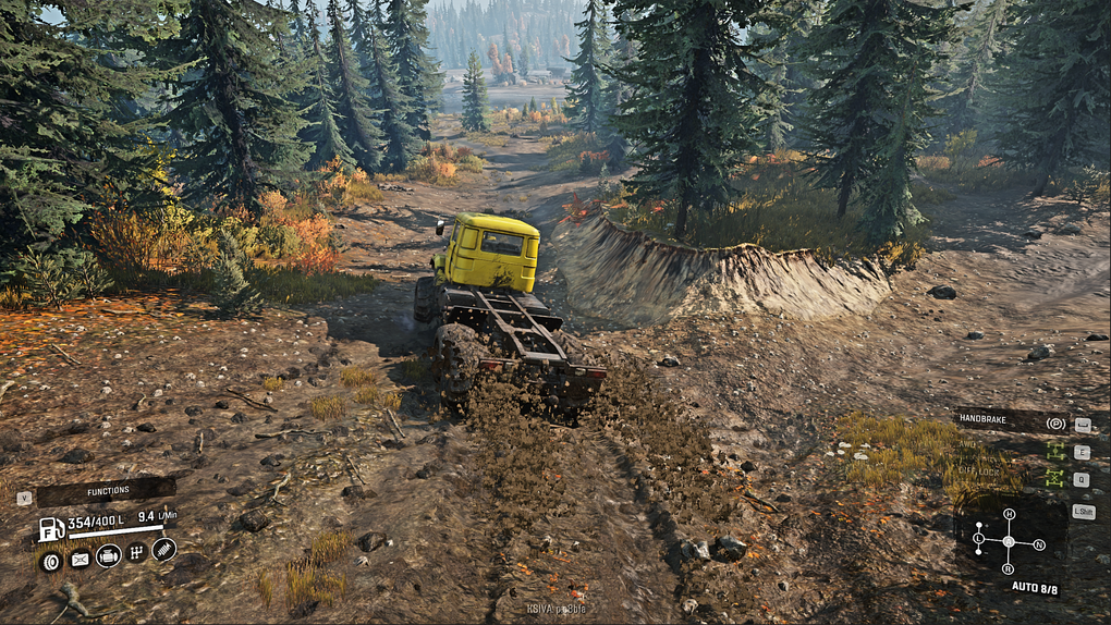 mud2.png