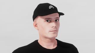 NIKE SB DAD HAT