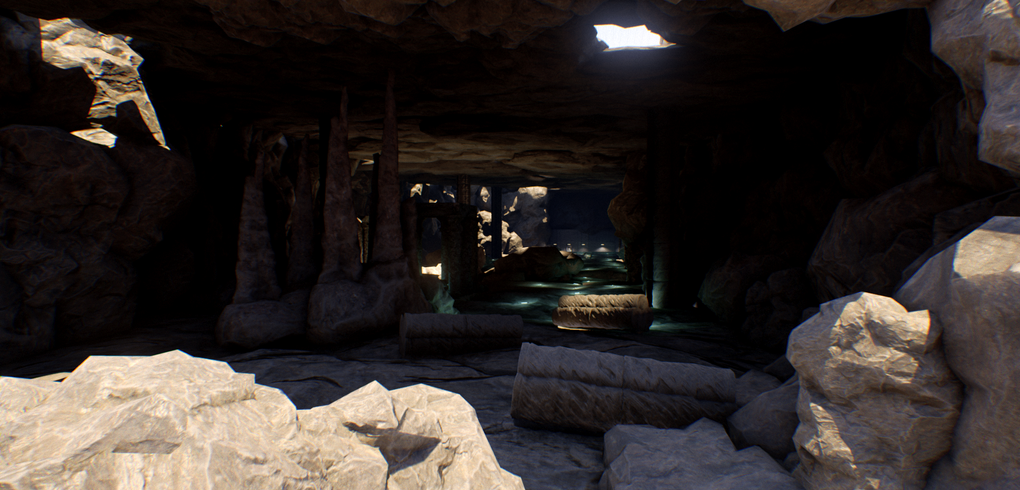 der_riese_cave-001.1.png