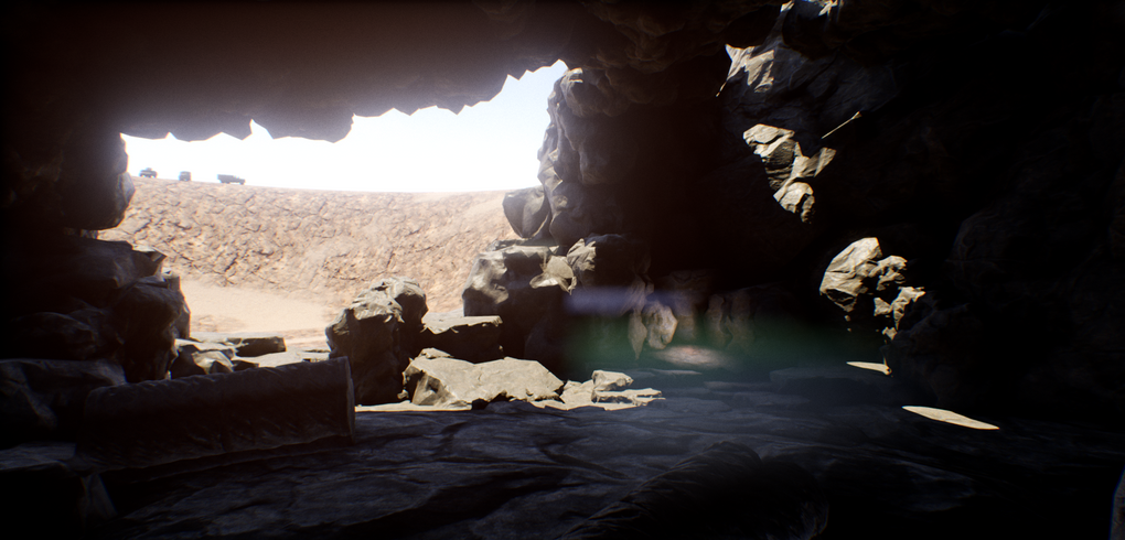 der_riese_cave-002.1.png
