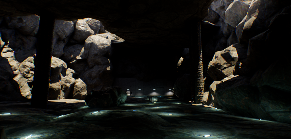 der_riese_cave-004.png