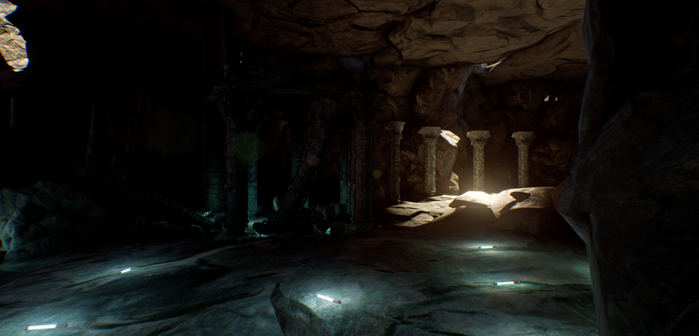 der_riese_cave-005.png