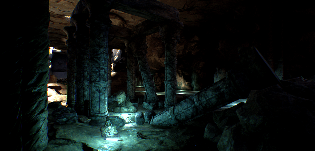 der_riese_cave-006.png