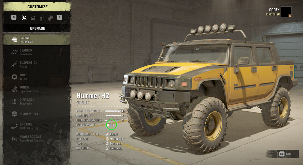 hummer_2x.png