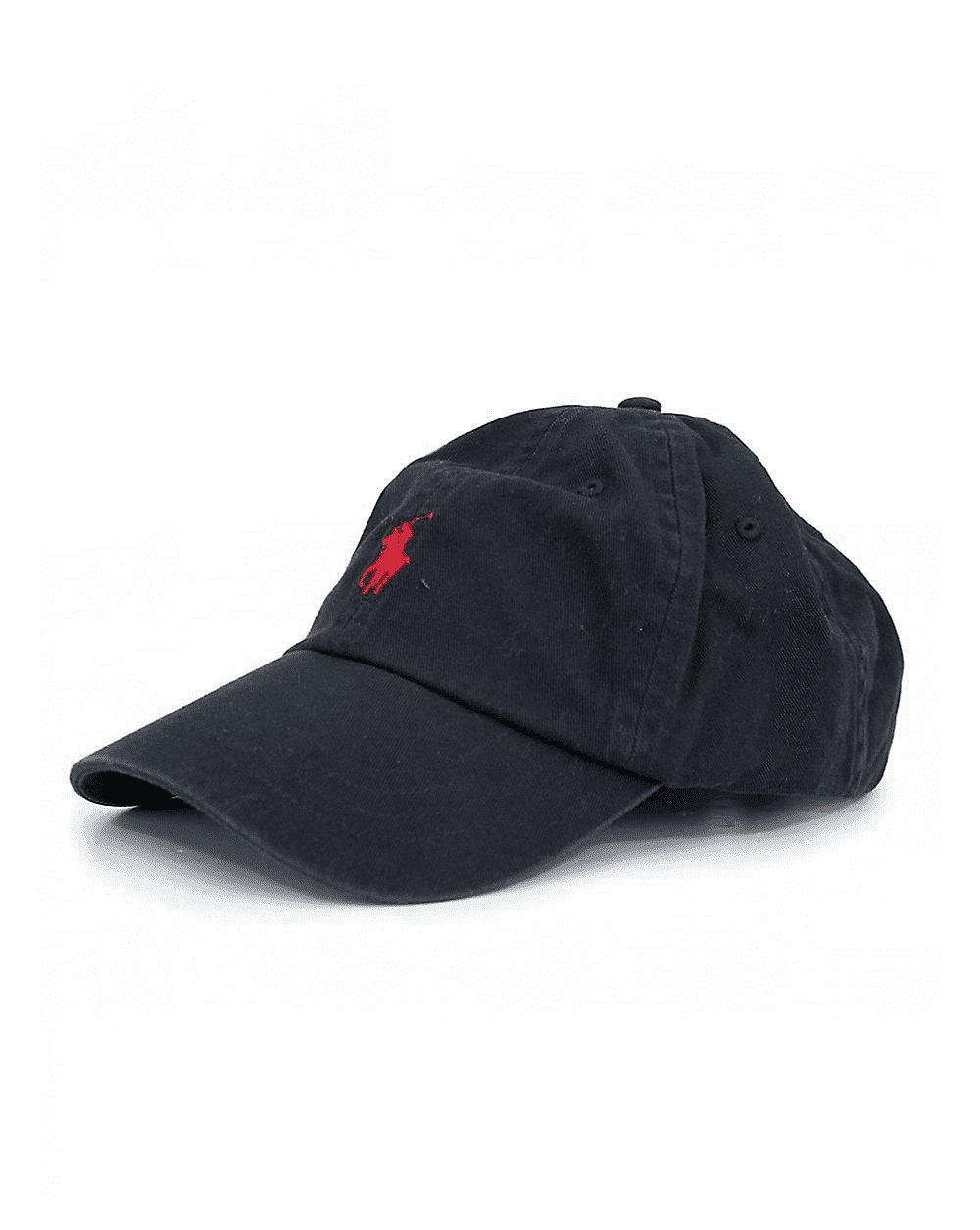 ralph_hat.png