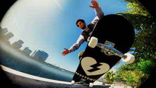 Mystery Skateboards Pack