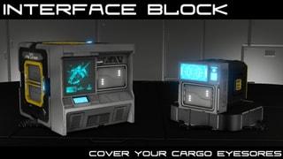 Interface Block